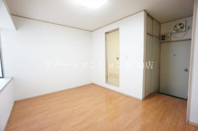 【寝室】パブリック24