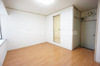 【洋室】パブリック24
