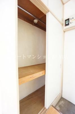 【収納】パブリック24