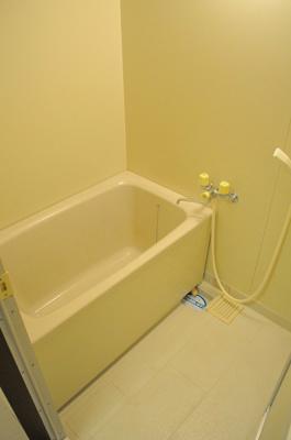 【浴室】パストラール