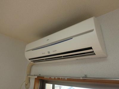 【トイレ】FACE12