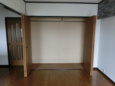 【収納】藤本ビル№7吉野町