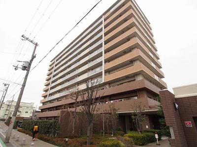 ☆新深江駅から徒歩9分 ☆神路小学校まで徒歩8分 ☆相生中学校は徒歩2分 便利な立地です。