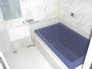 【浴室】55326 岐阜市下鵜飼中古戸建て