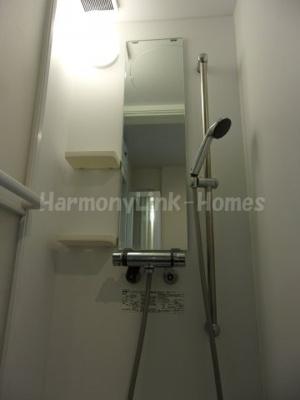 ベルアヴェニールの清潔感のあるトイレです(温水洗浄便座)☆