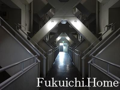 【外観】笹塚駅前ビル