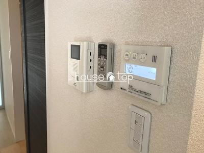 【設備】アネックス甲子園口