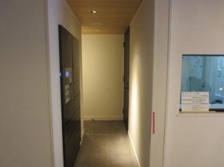 Log上野駅前 上野の賃貸物件。 「Log上野駅前」のことなら(株)メイワ・エステートへ