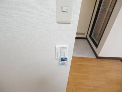 インターネット無料wifi