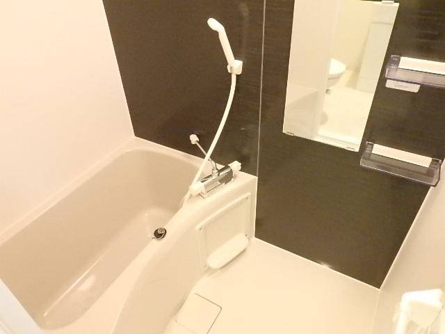 【浴室】TOYOTOMI STAY PREMIUM ナンバ桜川