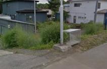 美幌町字東三条南1丁目 売土地の画像