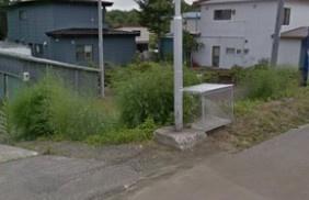【外観】美幌町字東三条南1丁目 売土地