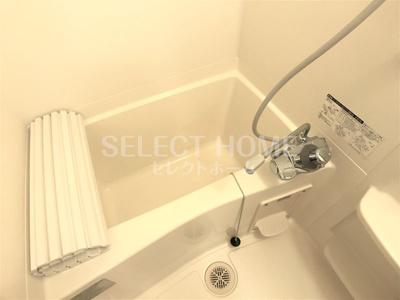 【浴室】プロニティー
