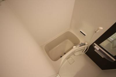 【浴室】フローレンス甲南町