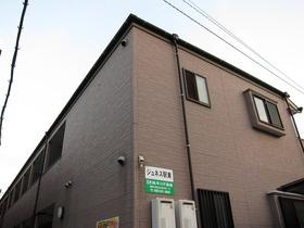 【周辺】ジュネス駅東(ジュネスエキヒガシ)