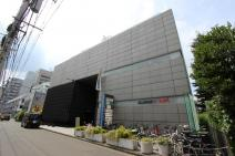 仙台ストックマンビルの画像