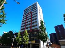 リファレンス小倉駅前の画像