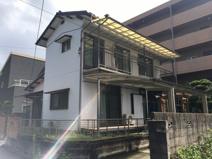 松山市 紅葉町 売土地 59.66坪の画像