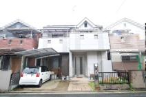 堺市西区鳳南町 戸建の画像
