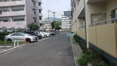 ☆神戸市長田区 フレール長田大道☆
