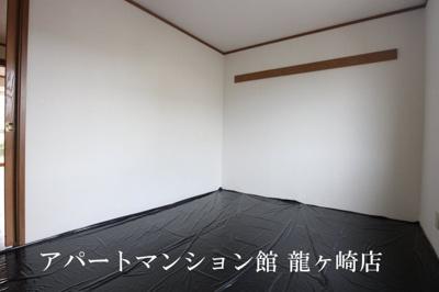 【和室】シャルマンメゾンB