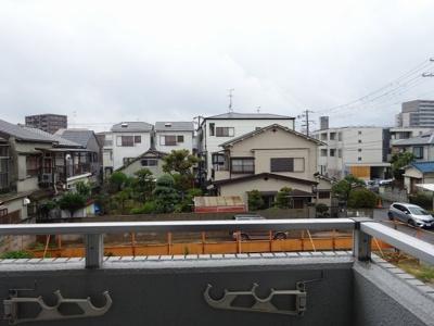 リアライズ阪急吹田Ⅱ