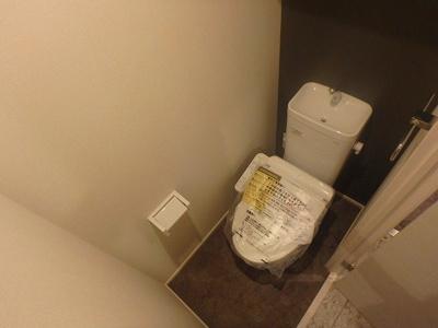 【トイレ】アクシオ片野