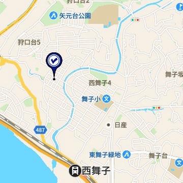 垂水区西舞子7 新築 仲介手数料無料!