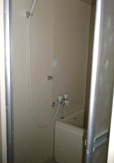 【浴室】コリンエトワール