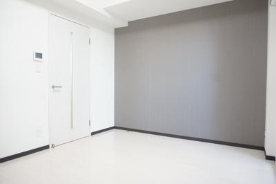 【寝室】JPレジデンス大阪城東Ⅱ