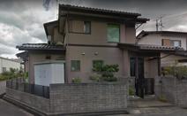 守山市播磨田町 中古戸建の画像