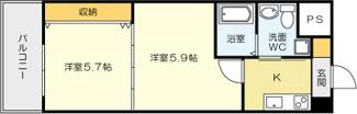 No.65 クロッシングタワー