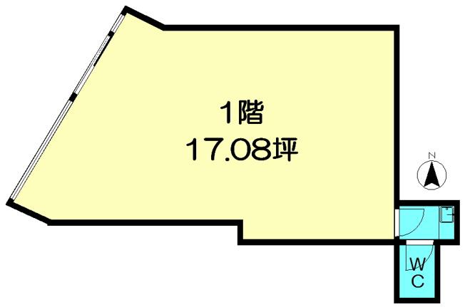 大栄第一ビル