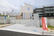 セセラの家 浜甲子園2丁目Ⅰ 8号地の画像