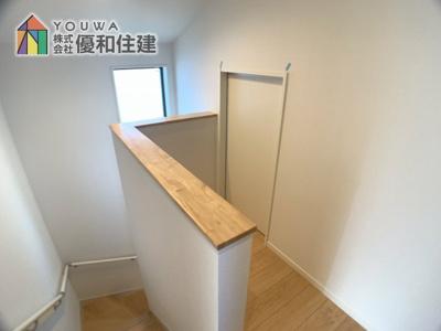 【その他】神戸市垂水区西舞子4丁目 新築戸建