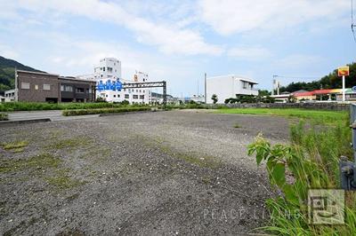 近隣月極駐車場:空き要確認