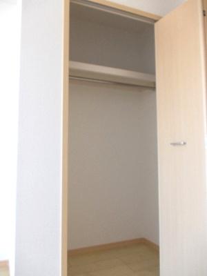 【浴室】ル プチ モンド
