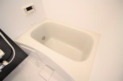 【浴室】Tierra 長瀬 sta