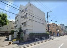 ◎大阪メトロ「城北公園通り」駅より徒歩9分!! ◎スーパーが近くお買い物至便な環境です♪ ◎周辺施設充実です。
