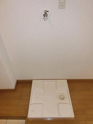 【設備】小倉飯店ビル