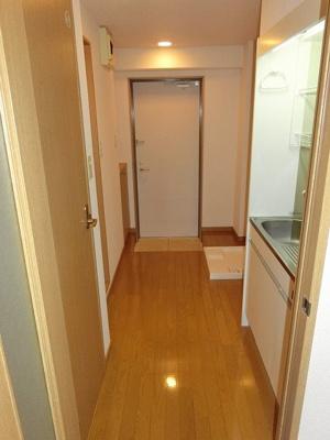 【玄関】小倉飯店ビル