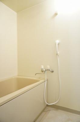 【浴室】サンドリーム竹内