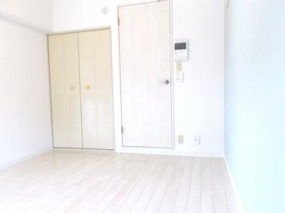 【洋室】クレストJ塚口