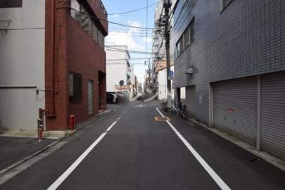 【周辺】レアライズ秋葉原