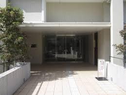 【その他】ビジュール琵琶湖京阪浜大津(収益物件)