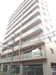 【外観】Mプラザ石山駅前(収益物件)