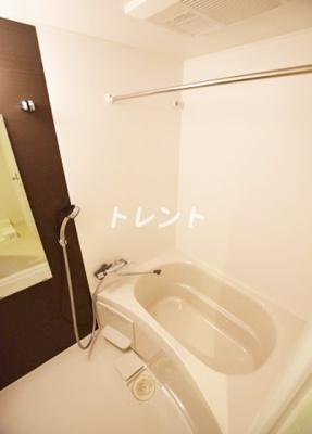 【独立洗面台】ワイズ柳橋