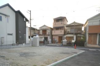 延床面積:98.20㎡ 建物参考価格:1550万円