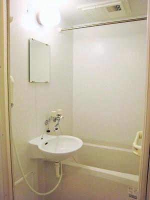 【トイレ】喜十