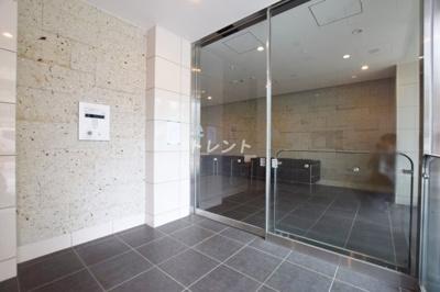 【外観】フレンシア浅草橋